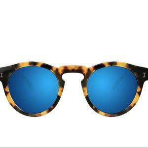 Leonard sunglasses Illesteva